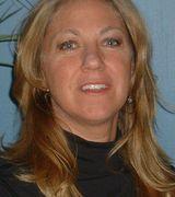 Jenine Ford, Real Estate Pro in Red Bank, NJ