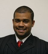 L'aurence Durr, Agent in Inglewood, CA