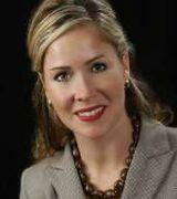 Profile picture for Dawn Faulkner