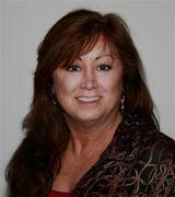 Profile picture for Deborah Grimaldi