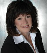 Staci O'Sull…, Real Estate Pro in Crestwood, KY