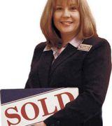Kathy Tyra, Agent in Huntsville, AL