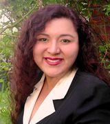 Brenda Avill…, Real Estate Pro in San Jose, CA
