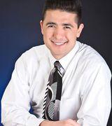 Aaron Sandov…, Real Estate Pro in Albuquerque, NM