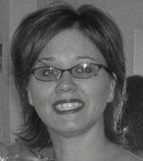Lisa Medders, Other Pro in Caseyville, IL