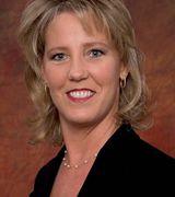 Linda Criswe…, Real Estate Pro in Pinehurst, NC