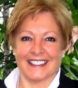 Cindy Zalud, Agent in Ashburn, VA