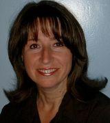 Helen Maldon…, Real Estate Pro in Monroe, NJ