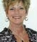 Lisa Roberts…, Real Estate Pro in Forest, VA