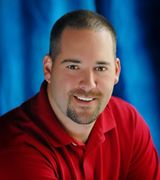 Jeremy Linder, Real Estate Pro in Gearhart, OR