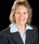 Judy Wolfrey, Real Estate Pro in Winchester, VA