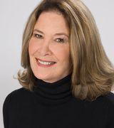 Lise howe, Agent in Rockville, MD
