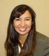 Paula  Ortiz, Agent in Dallas, TX