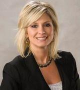 Profile picture for Alisha Patterson