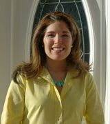 Melissa Juar…, Real Estate Pro in Quincy, MA