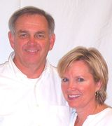 Profile picture for Jim & Donna Fitts