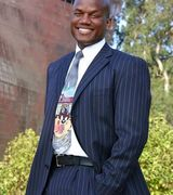 Herb Alston, Real Estate Pro in San Francisco, CA