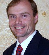 Chris W Bernard, Agent in Bend, OR