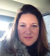 Profile picture for Tina Merritt