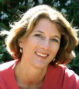 Lei Ann Werner, Real Estate Agent in Corte Madera, CA