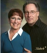 Nancy & Mike…, Real Estate Pro in Cody, WY