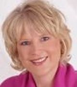 Amy Moody, Real Estate Pro in Palm Beach Gardens, FL