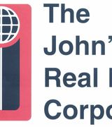 The Johns Real  Estate Corporation, Agent in LEAVENWORTH, WA