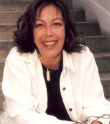 Marilyn Stew…, Real Estate Pro in Ashland, OR