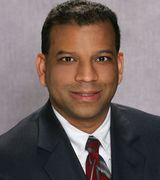 Tej Bhatnagar, Real Estate Pro in Livingston, NJ