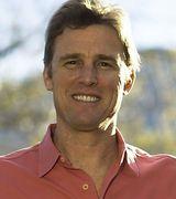 Ben Oliver, Real Estate Pro in Boulder, CO