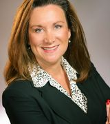 Darla Nickens…, Real Estate Pro in Hendersonville, TN