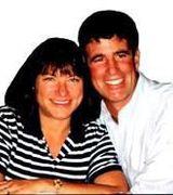 Profile picture for Debra and Richard Smith