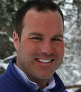 Michael Dunn, Real Estate Pro in Glenwood Springs, CO