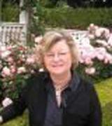 Ann Todd, Agent in Senatobia, MS