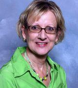 Kat Miller, Real Estate Pro in Charlotte, NC