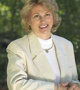 Profile picture for Jane Allen Purtell