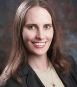 Molly Sabati…, Real Estate Pro in Saint Charles IL 60174...