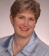 Ann Pierson, Agent in Bellevue, WA