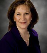 Lisa Martin, Real Estate Pro in Roanoke, VA