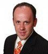 Joseph Moles…, Real Estate Pro in ALBANY, NY