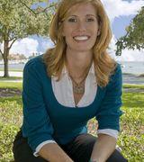Profile picture for Rachel  Sartain