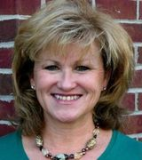 Kim Saylor, Real Estate Pro in Raleigh, NC