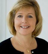 Sonja  Madli…, Real Estate Pro in Columbia, IL