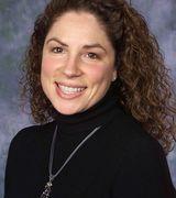 Profile picture for Denise Gagliardi