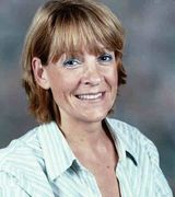 Kathy Tutt, Agent in Mercer, WI