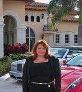 Alice Lonnqvist, Agent in Lantana, FL