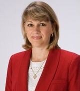 Kathy Evans, Real Estate Pro in Cary, NC