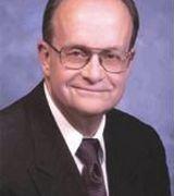 Milt Emerson, Real Estate Pro in Bloomington, IL