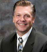 Mark Peterson, Agent in Glendora, CA
