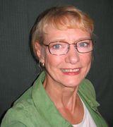 Linda Tilley, Real Estate Pro in Port Townsned, WA